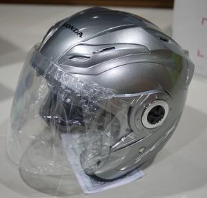 pcx helmet (6)