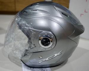 pcx helmet (9)